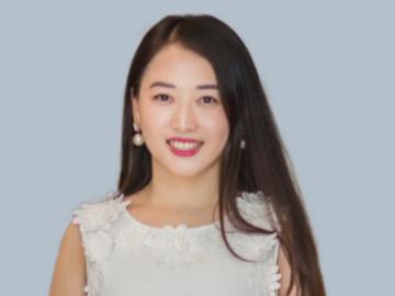 """奈雪的茶彭心荣登""""2020中国最具影响力的30位商界女性""""榜单"""